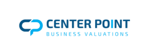 Center Point Business Valuation